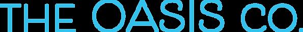 Logo_StonesText_0817.png