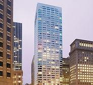 90 New Montgomery Street, 9th Floor San Francisco, CA 94105