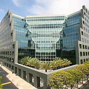 19100 Von Karman Ave  Suite 950  Irvine, CA 92612