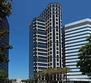 10940 Wilshire Blvd Suite 1600 Los Angeles, CA 90024