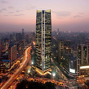 Wheelock Square Room 3003 No. 1717 Nanjing Road West Shanghai 200040, China