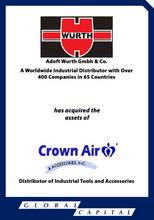 TOMBSTONE Wurth-CrownAir.png