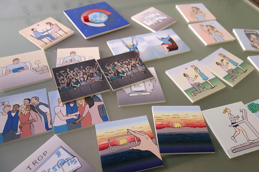 LLY-cartes.png