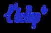 eclap-blue.png