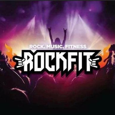 Rockfit Logo.jpg
