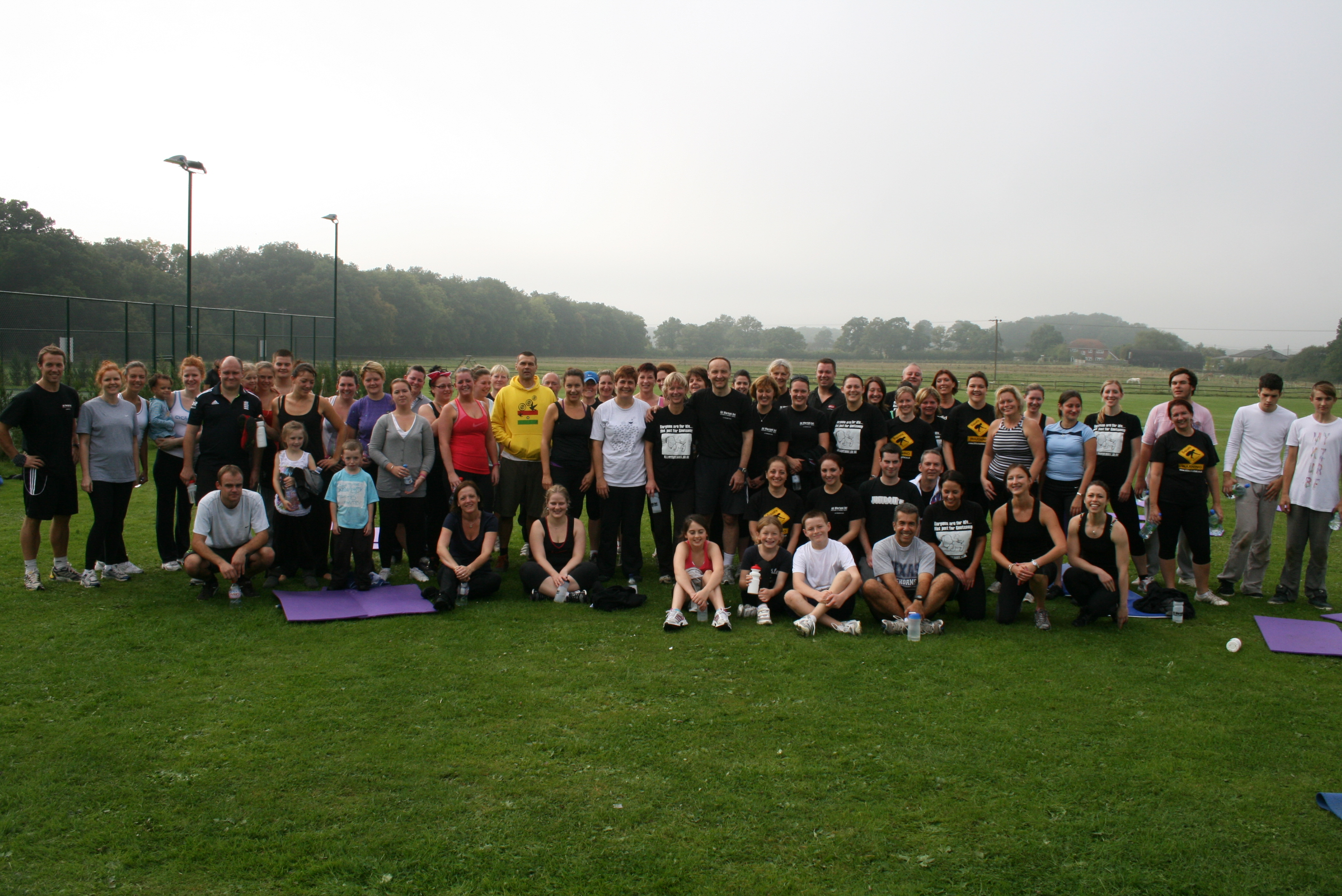 Charity+Bootcamp+438.JPG