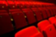 theaterstoelen.png