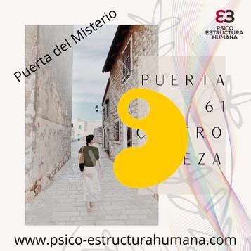 Puerta 61