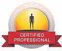 logo DH certificada.jpg