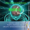 PUERTA 63