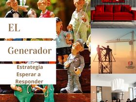 EL GENERADOR  PURO