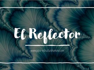 El Reflector