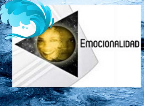 Nuestro Centro Emocional
