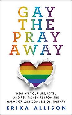 CC_Gay_the_Pray_Away.jpg