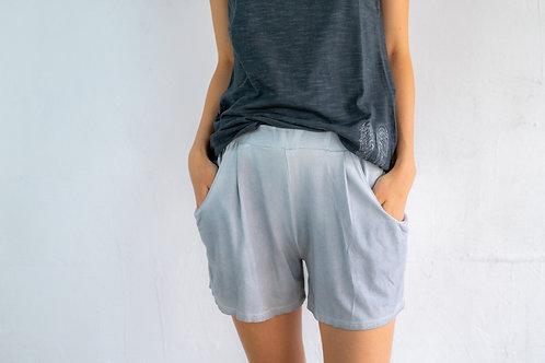 Flowy Shorts 11