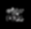 logo%25252520Feel%25252520Mallorca%25252