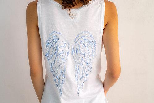 Wings Top 06