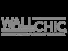provenza-wallchic-emblem_grey.png