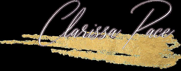 Clarissa Graphic 2.png