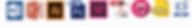 Screen Shot 2020-03-18 at 6.24.26 PM.png