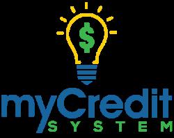 myCreditSystem