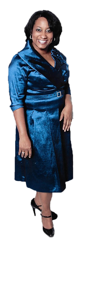 Clarissa full Body Pic -Blue.png