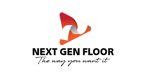 Next-gen-floor-logo-07-1-1.png