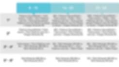 Tabela_Site_vgc-01 (1).png