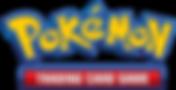 Pokémon_Trading_Card_Game_logo.svg.png