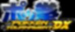 Pokken_tournament_DX_logo.png