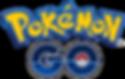 Pokémon_GO_logo.png