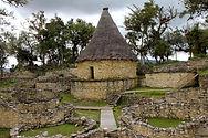 Kuelap Ruins.jpg
