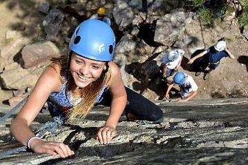 girl climb.jpg