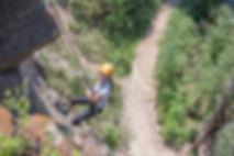 climbing 7.jpg