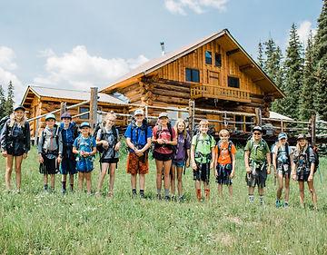Kids at High Camp.jpg