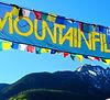 mountain_film_sm.jpg