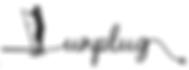 Unplug logo.PNG