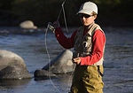 kid fly fishing.jpg