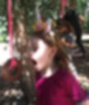Fairies and unicorns-64.jpg