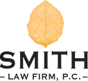 Smith Law logo small gold leaf[2].png