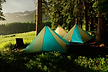 TENT-PNG.png
