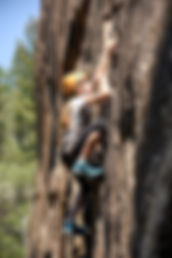 mountainmedia_20180731_rock climbing_005