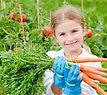 Farm kid.jpg