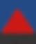 Logo arce.png