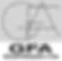 logo GFA.png