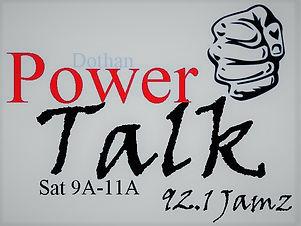powertalk logo pic.jpg