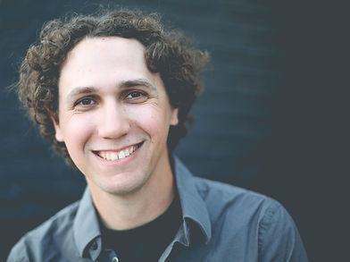 Tyler Lopez