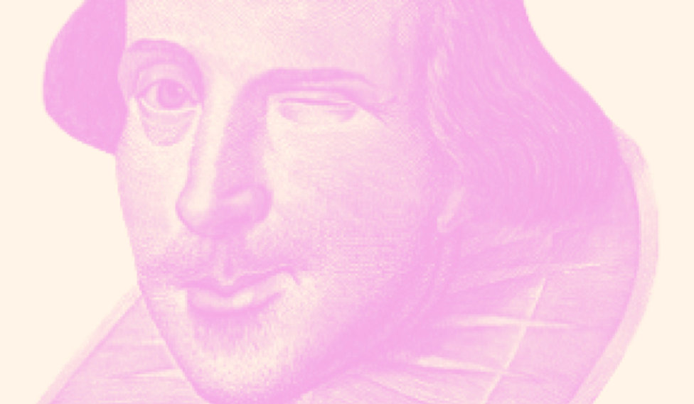 Piink Wink Shakespeare.jpeg