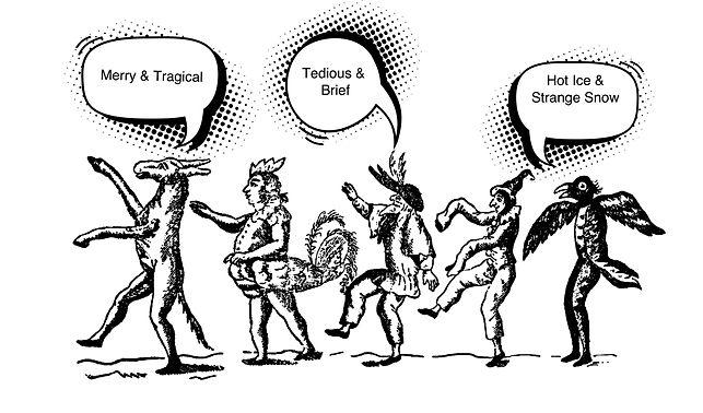 Merry Tragical parade.jpeg