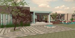 Casa Chilca